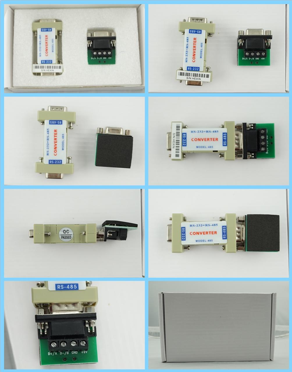 Ethernet rs232 конвертер своими руками 87