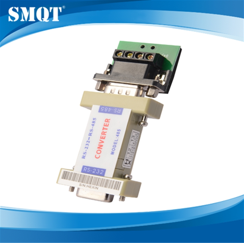 http://eis.en.alibaba.com/product/60450036126-209934545/Simple_Good_Price_RS_232_to_R_S485_Converter.html