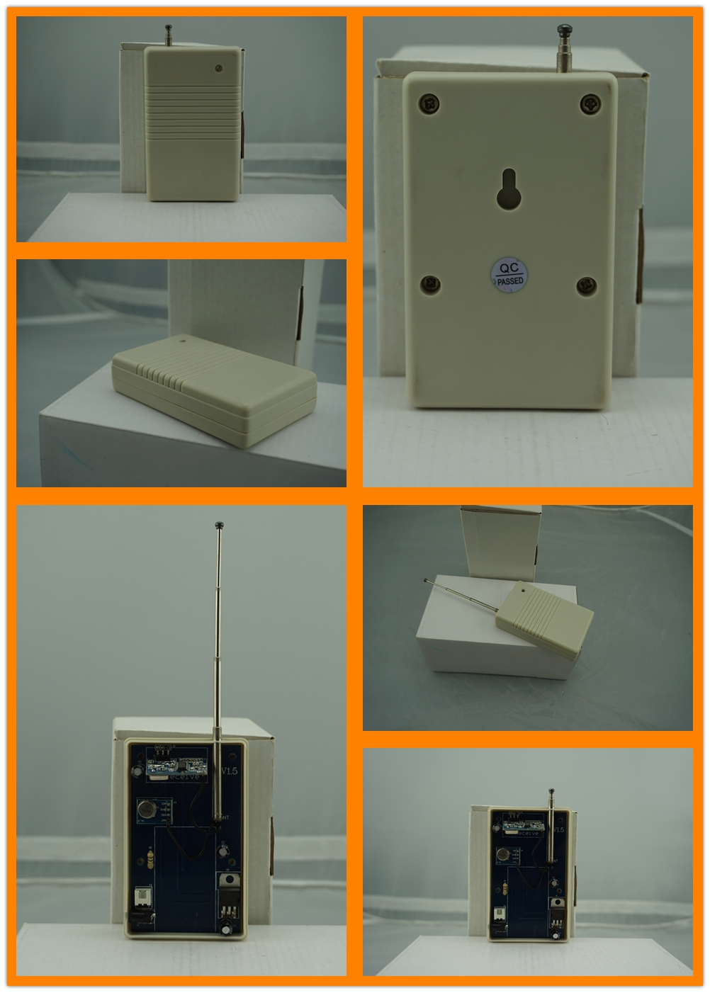 EB-121 Wireless Transmission Repeater,Wireless Transmission Repeater, Wireless Repeater,Repeater