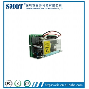 220V AC 12V DC Switching Power Supply for Access Control 110v-220v input voltage