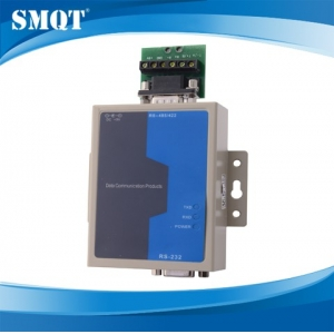 EA-05 Converter RS232 to RS485