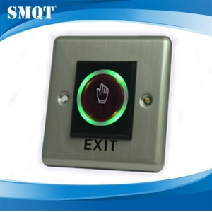 EA-21B Touch Access Switch