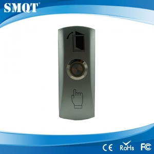 EA-27E LED light door release button