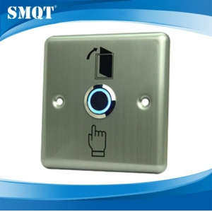EA-27 LED Backlight Door Release button