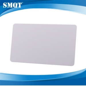 EA-50C IC smart card