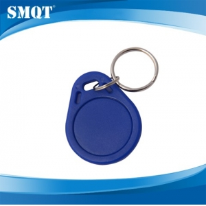 EA-50F IC Smart  Key  Fob