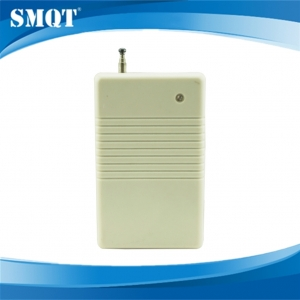 EB-121 Wireless Transmission Repeater
