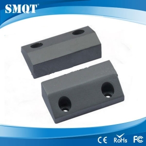 EB-138 Alarm door sensor for steel door