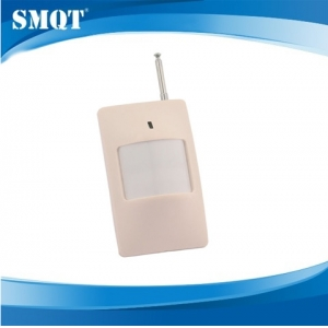 EB-187 Wireless PIR Detector