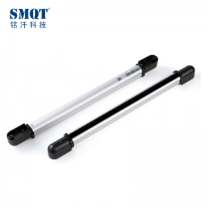 Indoor barrier beam sensor,infrared switch,curtain beam infrared detector