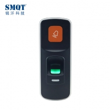China Best Price Access Control USB Biometric Fingerprint Reader/Card Reader factory