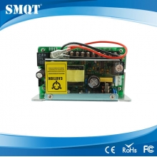 China Concise Access control Power Supply for Access control system factory