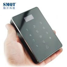 China Door access control device with control host and IC card reader function factory