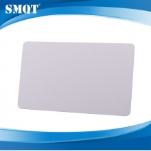 China EA-50C IC smart card factory