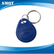 China EA-50D RFID Key Tag factory