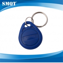 China EA-50E RFID key tag with 125khz factory