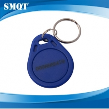 China EA-50E ID smart card (key chain/ key tag) factory