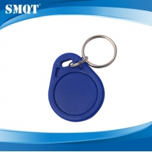 Tsina EA-50F IC Smart  Key  Fob factory