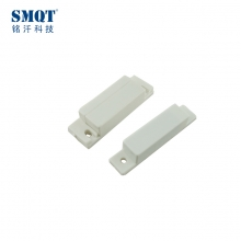 China Home safety Wired NO/NC Door Magnetic Contact with OEM&ODM factory