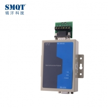 China Long distance PC rs485 converter RS232,1200M converter factory