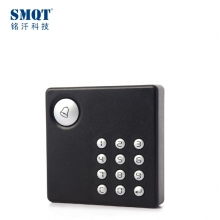 China Mini type access control waterproof card reader IC card factory