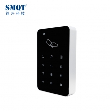 China New design standalone keypad,card system,rfid keypad factory