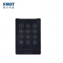 China Offline standalone access control keypad with software factory
