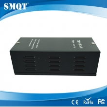 China Power supply for access control system factory
