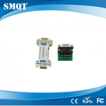 China Converter RS232 to RS485 factory