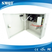 China UPS power supply 12v 5A factory