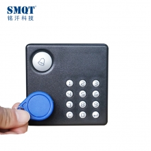 China Waterproof Rfid contactless smart card reader for Door Access Control System EA-93K factory