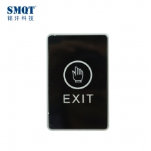 China touchplexiglass touch door release button EA-20A factory