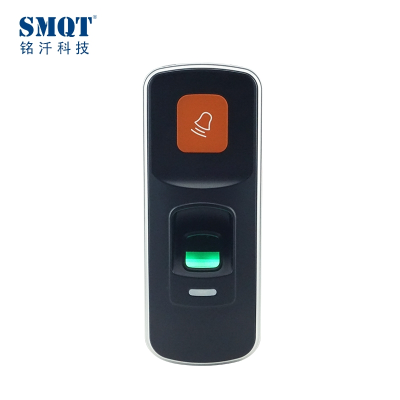 Best Price Access Control USB Biometric Fingerprint Reader