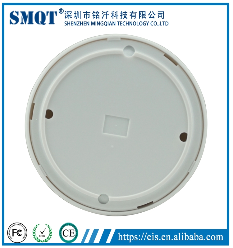 Ceiling Mounted Pir Detector Motion Detector Wired