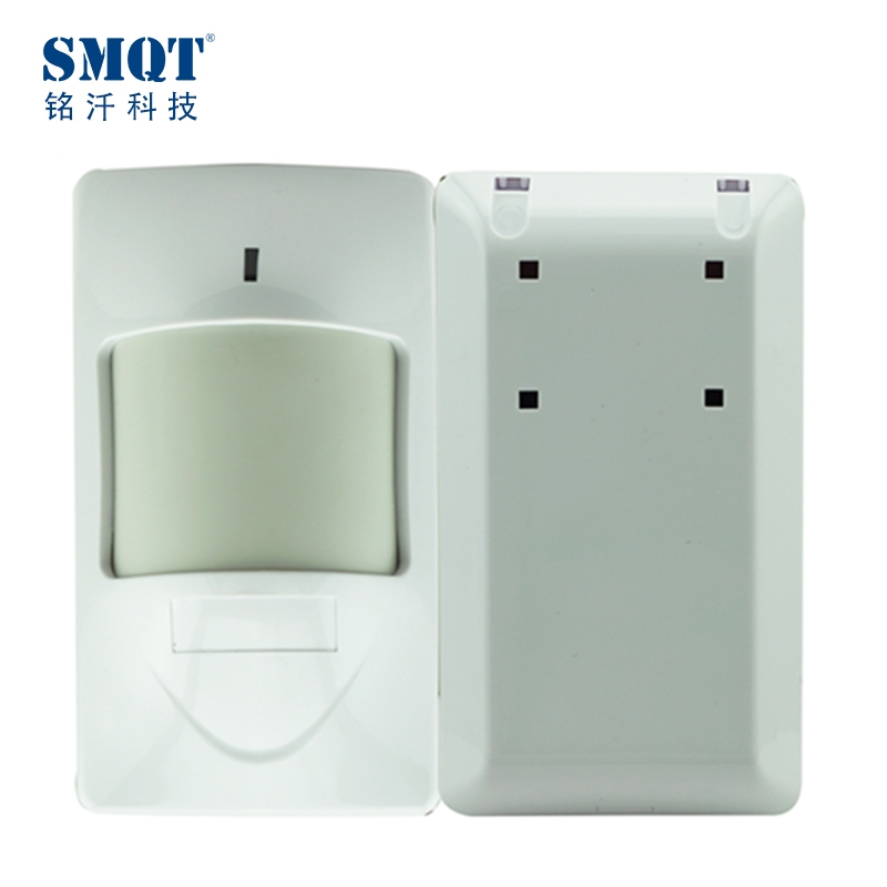 iphone wifi app control led lighting system for motorcycle