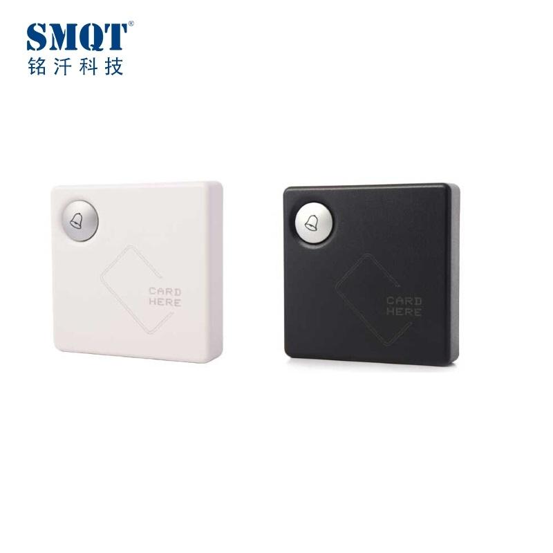 Card Reader Door Entry Systemaccess Control Ip651356mhz Rfid Reader